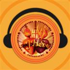 LazosRadio Colombia