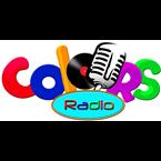 ColoursRadio United Kingdom