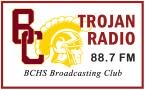 Trojan Radio USA