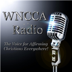 WNCCA Radio United States of America