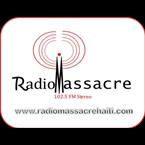 (((Radio Massacre 102.5 Fm))) la radio « sans frontière! 102.5 FM Haiti, Ouanaminthe