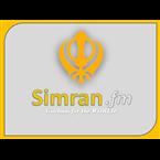 Simran.FM Malaysia