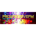 Progressive FM Spain