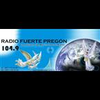 Radio Fuerte Pregon del Sureste Mexico