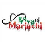 Viva El Mariachi Mexico