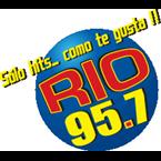 RIO 95.7 FM Ecuador, Riobamba