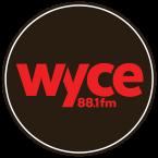 WYCE 88.1 FM United States of America, Wyoming