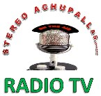 Stereo Achupallas 92.7 FM Ecuador, Guaranda