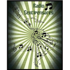 Radio Sentipensares Costa Rica