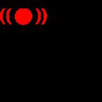 Jrock Radio Argentina