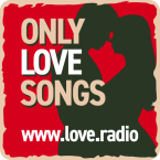 LOVE RADIO USA, New York (NY)