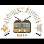 Radio Guyana Inc 89.5 FM Guyana, Georgetown