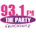 The Party 93.1 FM United States of America, Decatur