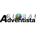 RADIO GLOBAL ADVENTISTA Peru