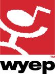 WYEP-FM 91.3 FM USA, Pittsburgh