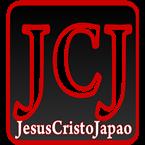 Web Rádio Jesus Cristo Japão Japan, Maebashi