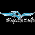 WagoodsRadio Ghana