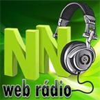 NN Web Rádio Brazil, São Luis
