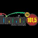 Rádio Ibiapaba FM 101.5 FM Brazil, Teresina