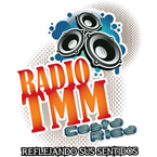 Radio TMM Costa Rica, Cartago