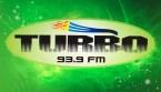 Turbo Radio 93.9 FM Ecuador, Guaranda