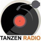 Tanzen Radio Argentina