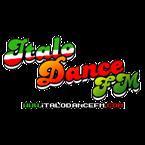 Italo Dance FM Italy