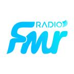 Radio FMR 89.2 FM France, Annecy