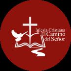 Radio El Camino Del Senor United States of America