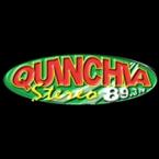 Quinchía Stereo 89.3 FM Colombia, Quinchía