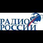 R Rossii Irkutsk 70.31 FM Russia, Irkutsk Oblast