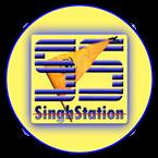 SinghStation Radio 24 x 7 Australia