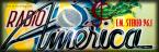 Radio America 96.1 Fm 96.1 FM Ecuador, Pajan