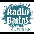 Radio Bartas France, Florac