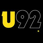 U92 92.3 FM United States of America, Jackson
