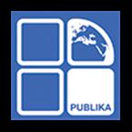 PublikaFM 92.1 FM Moldova, Chișinău