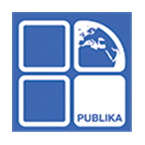 PublikaFM 92.1 FM Moldova, Chisinau