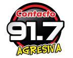 CONTACTO 91.7 FM 91.7 FM Dominican Republic, Santiago de los Caballeros