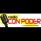 Radio Con Poder Mexico