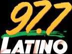 97.7 Latino 97.7 FM United States of America, Punta Rassa