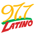 97.7 Latino 97.7 FM USA, Punta Rassa