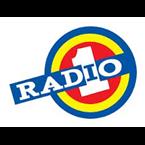 Radio Uno 1 (Pasto) 94.1 FM Colombia, San Juan de Pasto