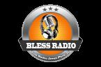 BLESS RADIO HD United States of America