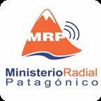Ministerio Radial Patagonico 93.3 FM Argentina, Gaiman