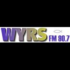 WYRS 90.7 FM USA, Monmouth-Ocean