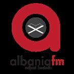 Albania FM 90.4 FM Albania, Elbasan County
