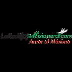 LaRadioMisionera.com Mexico, Los Mochis