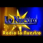 Radio Lo Nuestro United States of America