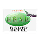 Radio Betel 91.5 FM Honduras, Santa Rosa de Copán