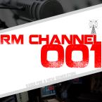 RM Channel 001 United States of America